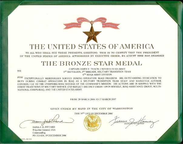 medal of honor certificate pictures to pin on pinterest