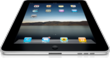 appsFreedom on Apple iPad