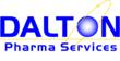 Dalton Announces Addition of SEC-MALS Large Molecule Testing Services