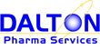 Dalton Pharma Services Receives Compliant Rating From Health Canada Inspection