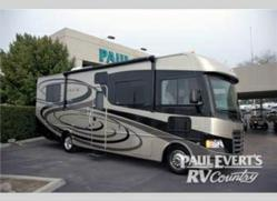 Paul Evert's RV Country presents the ACE Motorhome