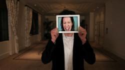 viral wedding music video of Joya and Emre, Black Eyed Peas The Time (Dirty Bit), David Robin Films