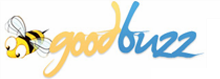 GoodBuzz.org Network For Event Promotion and Event organizers