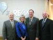 Humpal Realtors of Rockford Area Converts to RE/MAX Brand; Opens RE/MAX Office in Rockford Real Estate Market