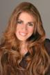 Fitness Expert Lisa Avellino