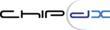 www.ChipDX.com