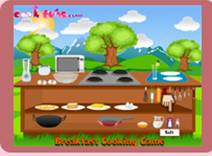 cooking-games-for-girls