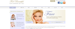 liposuction, san, diego, encinitas, del, mar, carlsbad, plastic, surgery, surgeon