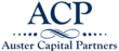Auster Capital Partners Completes Acquisition of Wicoms Wireless...