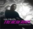 Treacherous - Lee Fields