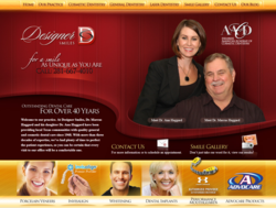 houston, TX, cosmetic, dentistry, dentist, teeth, whitening, dental, marketing