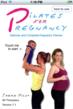 Pilates for Pregnancy Exercise App
