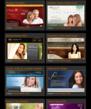 dental, marketing, website, design, cosmetic, dentists