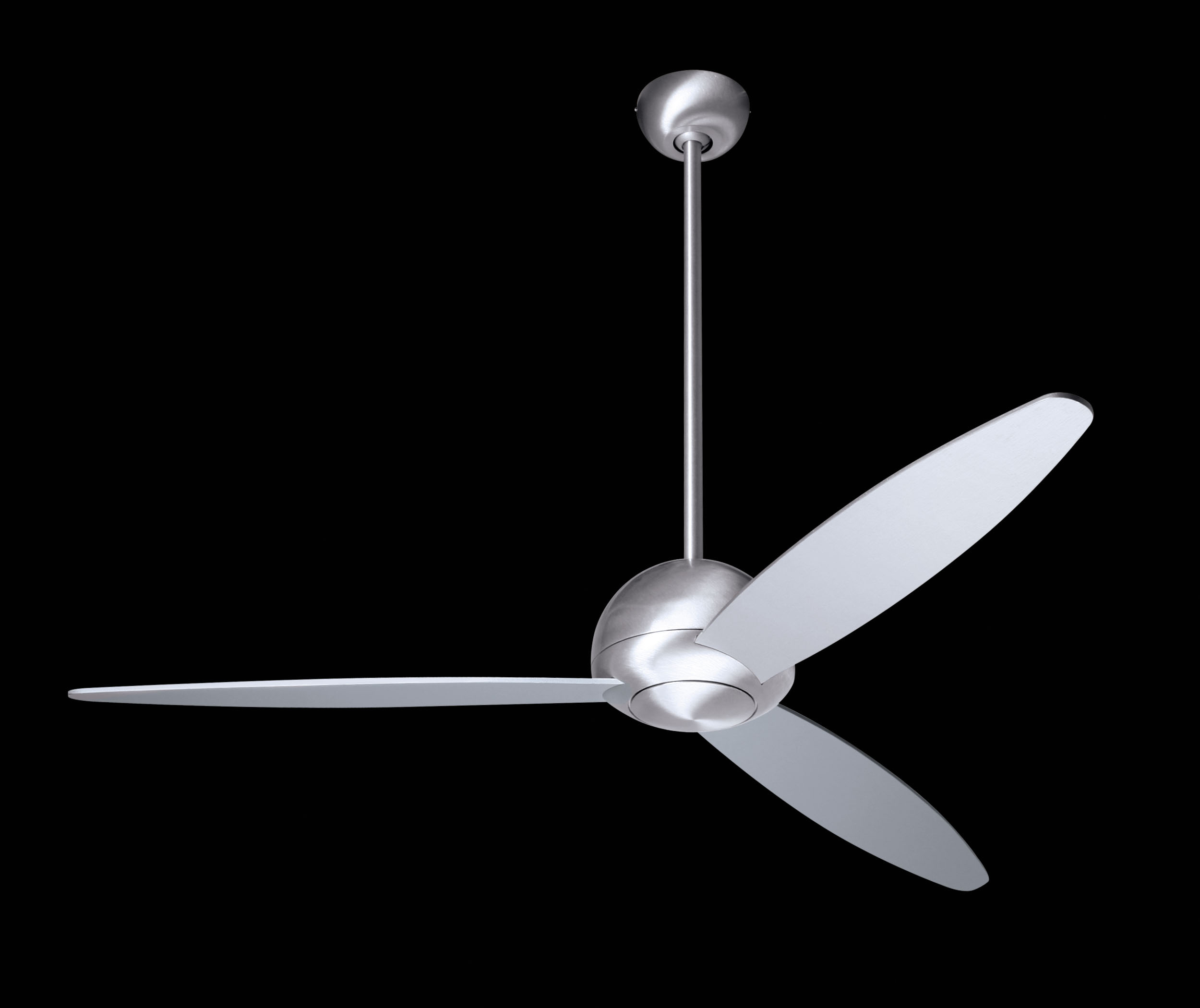 Lumens.com Introduces New 2011 Ceiling Fan Designs From