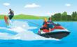Boat-Ed.com Launches New Alabama Online Boating Safety Course and Boat License Exam