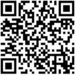 Scan QR Code - Be taken directly to App download