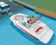 Get Safe and Get Certified with Oregons Online Boating Safety Course...