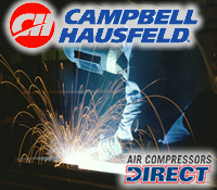 campbell hausfeld welder, campbell hausfeld welders
