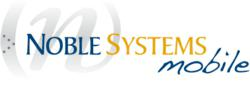 Noble Mobile Solutions