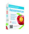The Prevention Plan is Available at Sam's Club Near the Pharmacy