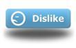 muuver - the new Dislike button