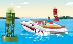 New Florida Online Boating Safety Course and Boat License