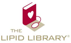 The Lipid Library helps medical professionals research about cardiovascular disease.