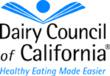 Dairy Council of California Healthy Eating Made Easier