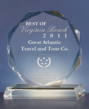 Leading Sports Tickets Provider, Great Atlantic Travel & Tour is...