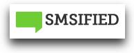 SMSified logo