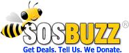 Sosbuzz - Deals Search Engine