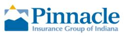 Pinnacle Insurance Group of Indiana