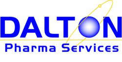 Dalton, antiviral agent, pharmaceutical services