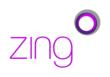 Zing is a consumer-oriented public relations and marketing communications company with special expertise in beauty, fashion, lifestyle and entertainment business sectors.