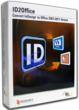 Recosoft ships ID2Office® v1.5 – Convert InDesign® CS6 files...
