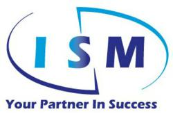 ISM - A Sage Authorized Reseller for MAS 90, Accpac, and Sage CRM