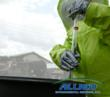Allied Environmental Services, Inc. Carries Momentum into 2013