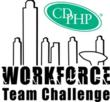 The CDPHP Workforce Team Challenge is One Month Away