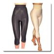 compression wear, plastic surgery supplies, liposuction, lipoplasty, cosmetic surgery, leg surgery