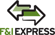Guidepoint Systems to Link with F&I Express Network
