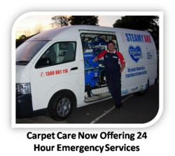 CarpetCleaning-Melbourne