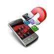 Elcomsoft Blackberry Backup Explorer