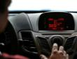 SDI's Pollen.com Develops Allergy Alert App for Ford SYNC