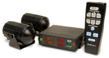 Stalker Radar 2X traffic speed enforcement radar