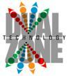 Stalker Radar Dual Zone logo