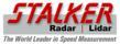 Stalker Radar - The World Leader in Speed Measurement