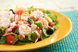 Española Shrimp Salad