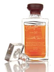 Glenfarclas single malt Scotch