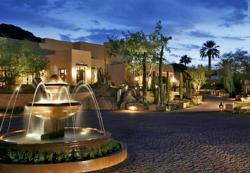 Scottsdale Resorts, Camelback Inn Spa, Scottsdale Resort Deals