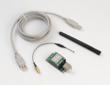 USB WiFi Module Development Kits
